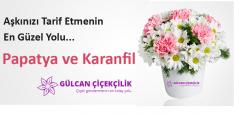 Gülcan Çiçekçilik