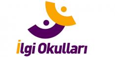 Özel İlgi Okulları Anadolu Lisesi
