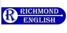 Richmond English