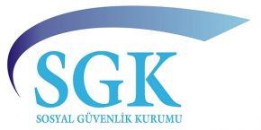 SGK Harran Şubesi