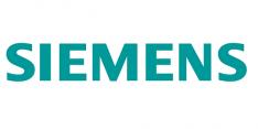 Siemens Viranşehir Yetkili Servisi