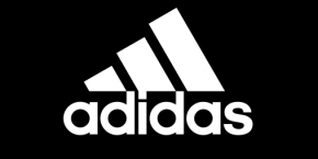 Adidas Piazza Avm Şubesi