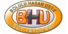 Bolulu Hasan Usta Piazza Avm Şubesi