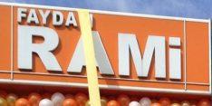 Faydam Rami Market