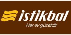 İstikbal Viranşehir Şubesi (Yüksel Mobilya)