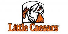 Little Caesars Şanlıurfa Bahçelievler Şubesi