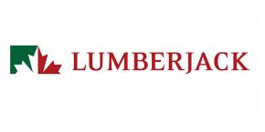 Lumberjack Şanlıurfa Piazza Avm Şubesi