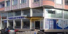 Özel Mediclass Tıp Merkezi