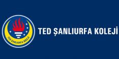 TED Şanlıurfa Koleji