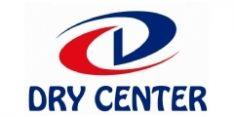 Dry Center Kuru Temizleme Şanlıurfa Şubesi