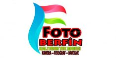 Foto Berfin