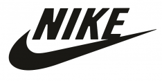 Nike Şanlıurfa Piazza Avm Şubesi