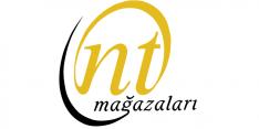 NT Mağazaları Şanlıurfa Şubesi