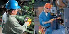 Elektrik Bakım Onarım Elemanı İş İlanı