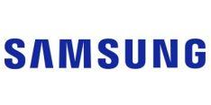 Samsung Şanlıurfa Piazza Avm Şubesi