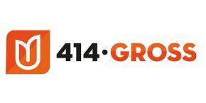 U414 Gross Market