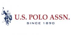 US Polo Assn. Piazza Avm Şubesi