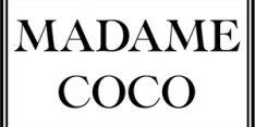 Madame Coco Şanlıurfa Piazza Avm Şubesi