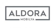 Aldora Mobilya Siverek Mağazası (Baylan Mobilya 1)