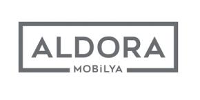Aldora Mobilya Siverek Şubesi (Baylan Mobilya 2)