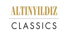 Altınyıldız Classics Piazza Avm Şubesi