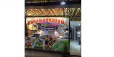 Hakan Dondurma