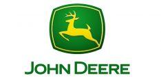 John Deere Hilvan Şubesi (Canbeyli Traktör)