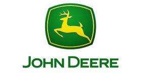 John Deere Siverek Şubesi (Canbeyli Traktör)