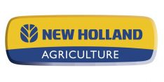 New Holland Akçakale Bayii (Gap Traktör)