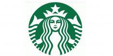 Starbucks Şanlıurfa Şubesi