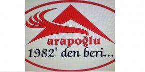 Ciğerci Arapoğlu