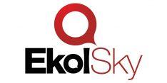 FlyCam EkolSky