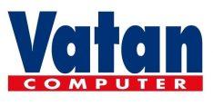 Vatan Bilgisayar Açılışa Özel Kampanyalar