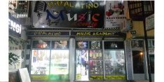 Vivalatino Music Academy