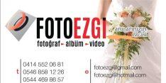 Foto Ezgi