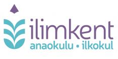 İlimkent Okulları Anaokulu