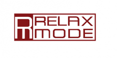 Relax Mode Giyim Piazza Avm Şubesi
