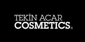 Tekin Acar Cosmetics Piazza Avm Şubesi