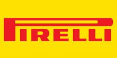 Pirelli Lastik Viranşehir Bayii (Özkoçlar Elektrik)