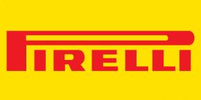 Pirelli Lastik Viranşehir Bayii (Fadıl Babaç)
