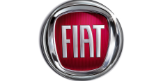 Fiat Şanlıurfa Bayii (Önkol Otomotiv)