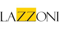 Lazzoni Mobilya Şanlıurfa Mağazası