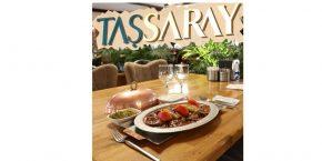 Taşsaray Restaurant