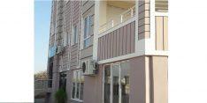 Özel Urfa Çamlıyayla Özel Eğitim ve Rehabilitasyon Merkezi