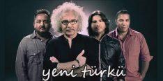 Yeni Türkü Şanlıurfa Konseri