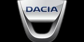 Dacia Şanlıurfa Yetkili Servisi
