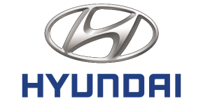 Hyundai Şanlıurfa Yetkili Servisi