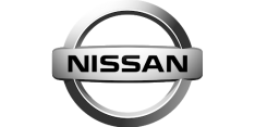 Nissan Şanlıurfa Yetkili Bayii (Erik Otomotiv)