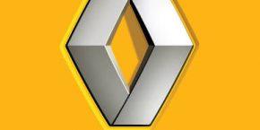 Renault Şanlıurfa Yetkili Servisi