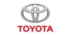 Toyota Şanlıurfa Yetkili Servisi